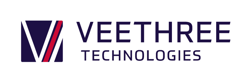 CANtronik unites with the Veethree Brand