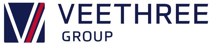 Veethree Group